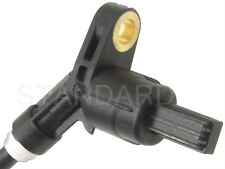 ABS Wheel Speed Sensor Rear-Left/Right Standard ALS420 fits 96-97 VW Passat