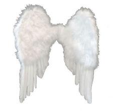 Крылья, хвосты, уши и носы