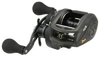 Lew's Super Duty Wide SDW2H 6.4:1 Right Hand Baitcast Freshwater Fishing Reel