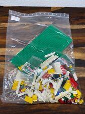 LEGO® 6376 Restaurant Set Breezeway Cafe