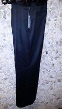 SALE! NWT Worthington misses black dress pants w/belt size 8 Tall only $20.99!