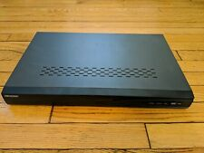 Hikvision DS-7608NI-E2/8P 8 Channel POE CCTV Network Video Recorder NVR