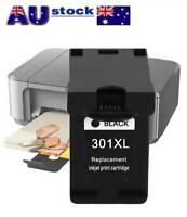 1Pcs 305XL Compatible HP Black Ink Cartridge ZB236802 For Deskjet HP305XLBK