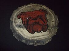 Red Dog Shirt ( Used Size XL ) Nice Condition!!!