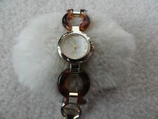Louis Arden of Paris Quartz Ladies Watch