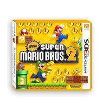 Videogiochi nintendo 3DS piattaforma , Anno di pubblicazione 2012