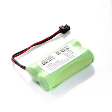 1400mAh Cordless Home Phone Replacement Battery For Uniden BT-1007 BT904 BT1015