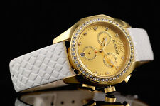 BISSET BSAD81 CHRONO  SWISS MADE  Women's  Watches