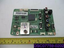 Samsung BN94-06143B Main Pcb Assembly