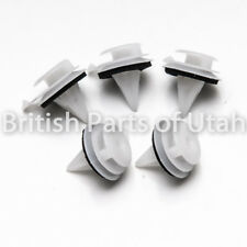 Range Rover Sport LR3 LR4 Windshield A Pillar Post Trim Finisher CLIP Fastener 5