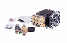"""1500 PSI Power Pressure Washer Pump 5/8"""" Hollow shaft for 1750 RPM 2 HP Electric"""