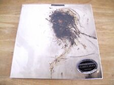 Classic Records PG08 Peter Gabriel Passion CLARITY 200G LP SEALED Audiophile OOP