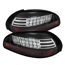 Spyder Auto 5007148 LED Tail Lights Fits 97-03 Grand Prix
