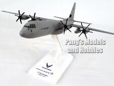 Lockheed C-130 Hercules - USAF - 1/150 Scale Model by Sky Marks