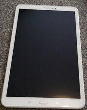 """Samsung Galaxy Tab A 10.1"""" 32GB 2016 Tablet WiFi - White***"""