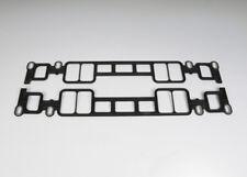 ACDelco 89017465 Intake Manifold Set