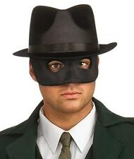 The Green Hornet Adult Mask