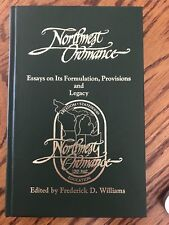 The Northwest Ordinance: Essays on Its Formulation, Provisions, and Legacy 1989