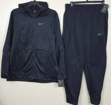 Nike Tracksuits & Sets for Men for sale | eBay