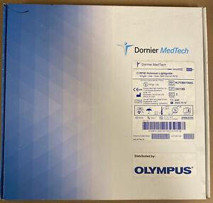 Olympus RFID Holmium Lightguide REF HLFDBX1000C QTY 3 per Box NEW