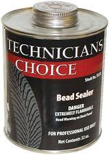 Tire Repair Bead Sealer 1 Quart Can -PRO QUALITY