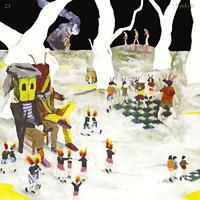 HYUKOH-23-JAPAN CD F08