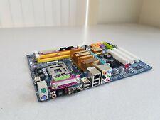 Gigabyte GA-P35-DS3R Motherboard, Socket 775 Intel PC