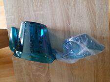 NEU Tupperware 2 X MicroCook Kännchen Set 500 & 200 ml Kanne Mikrowelle Pitcher
