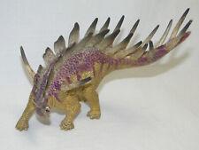 Schleich 14541 Kentrosaurus Dinosaurier