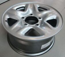 Toyota Steel Rim Car and Truck Wheels