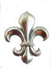 The Manchester Regiment Cap Badge