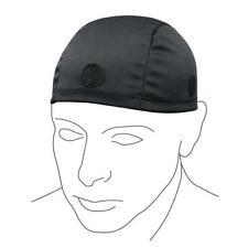 Head-Cap, cuffia sottocasco in poliestere