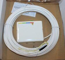 Coffret dtio/pto 1SC/APC avec fibre optique 20M CASANOVA H665001FOPC20 NEW NEUF