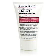 Dermactin - Ts Restorative Hand Treatment 96.11ml/3.25oz Brand New