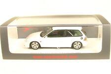 Honda Civic EF3 Group A (White) 1988