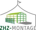 ZHZ Montage GmbH