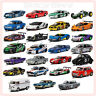 Scalextric 1:32 Slotcar Autos 2020 Auswahl analog / Upgrade Carrera Digital 132