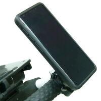 Tigra Fitclic Neo Chariot de Golf Téléphone Support Kit Pour Samsung Galaxy S9