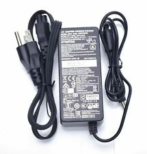 "MSI Optix G24 G27 24"" 27"" Monitor Charger AC Adapter Power Supply ADPC2045 20..."