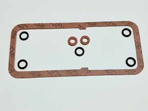 Delphi CAV Lucas Roto Top Cover Gasket Kit for DPA Diesel Injection Pumps