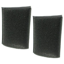 Foam Filter Sponge for KARCHER Wet Dry Hoover Insert A1000 A1001 A2000 A2004 x 2