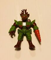Battle Beasts Series 1 - Deer Stalker Figure Only