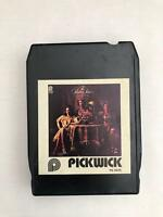 THE POINTER SISTERS s/t  P8 3625 8 Track Tape Pickwick