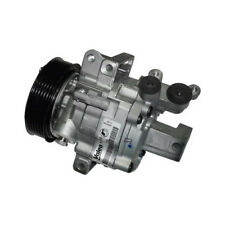 COMPRESSEUR CLIM PEUGEOT 107 1.0 50KW 68CV 06/2005> KS1.2112_V102 TSP0155881