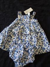 Ralph Lauren Baby 2-teiliges Kleid m. Hose *3 Monate*UVP Euro 110****NEU