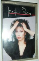 JENNIFER RUSH 1994 CBS RECORDS AUDIO CASSETTE ALBUM