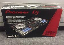 Pioneer DDJ-SX DJ Professional Controller. Boxed.