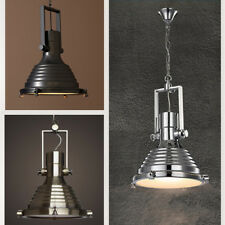 Vintage Chandelier Lighting Kitchen I sland Pendant Light Shop Bar Ceiling Light