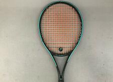 Head Gravity S Graphene 360+ *Pristine* Preowned Tennis Racquet Grip Size 4_1/2