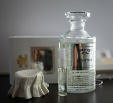 Creed Aventus 100% Original EDP   5ml  in a Glass Bottle Spray  Sample